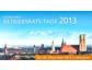 Im Fokus der Münchner Betriebsrats-Tage 2013: Gesunde zufriedene Kollegen
