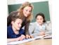 Ein Nachhilfefach gratis bei der Schülerhilfe: Aktionsangebot anlässlich des 40-jährigen Bestehens