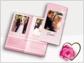 """Tipp für alle """"Ja""""-Sager - Individuelle Hochzeitskarten selbst gestalten"""
