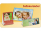 Fotokalender-Rabatt bei printeria im Januar