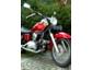 Motorradführerschein - Freiheit auf zwei Rädern