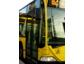 Busfahrer in München: so qualifiziert und günstig zum Traumberuf wie noch nie