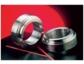 DSS erhält Auftrag zur Einführung von ERP-Lösung GENESIS4Web bei der Saar-Pulvermetall GmbH