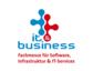 IT & Business 2012: Allgeier IT präsentiert durchgängige ECM-, ERP- und Security- Lösungen aus der Cloud