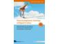 Neuerscheinung: Stressmanagement-Trainings erfolgreich leite