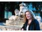 Rom-Schnäppchen: Romehome.de mit Last-Minute-Angeboten für Ferienwohnungen