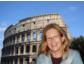 Romehome.de baut Bettenkapazität in Rom weiter aus
