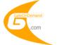 major soft stellt neues Produkt vor: GateOnDemand.com/DocumentServices