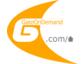 Die major soft GmbH veröffentlich das erste On Demand DMS für Privatpersonen