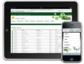 United Planet macht den PC-Kaufmann von Sage mobil