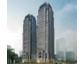 Fraunhofer-Allianz Bau präsentiert sich bei Premiere der Messe BAU Congress China in Peking
