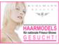 Kuhlmann Beauty sucht Haarmodels, Hostessen und Promoter