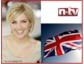 Jennifer Knäble moderiert britisches Thronjubiläum live für n-tv