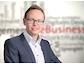 Benedikt Bonnmann rückt ins Management Board von ARITHNEA auf