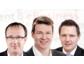 ARITHNEA verstärkt seine Geschäftsleitung mit neuem Management Board