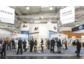 CeBIT-Fazit: ERP-Anforderungen kleinerer Unternehmen sind gestiegen
