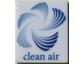 Gesunde Luft in Wohn- und Arbeitsräumen