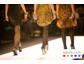 Stilvolle Unterkünfte zur Pariser Modewoche 2012 von agoda.com!