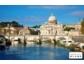 Agoda.com bietet Specials in Rom und Paris und präsentiert die bevorzugten Romantik-Reiseziele von Paaren