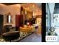 agoda.com präsentiert Winterangebote für die 10 besten Themenhotels in Taiwan