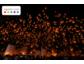 agoda.com präsentiert tolle Hotelangebote für Thailands Loy Krathong Lichterfest