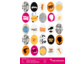 "Vernissage ""selected_12.0"" bei design akademie berlin"