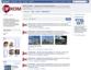 DFKOM informiert jetzt täglich via Facebook über ihre Arbeit