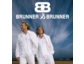 BRUNNER & BRUNNER Abschiedskonzerte