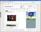 Intermedia revolutioniert die Einbindung von Bildern in Webprojekte