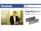 Macrolane Facebook-Expertenchat: Körperformung ohne aufwändige OP