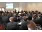 13. AXIT PraxisForum Logistik zeigt IT-Lösungen für moderne Kooperationsformen in der Logistik