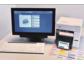 Per Klick zum sicheren Etikett: Neue Software macht Medikationskennzeichnung sicherer