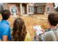 Eine Hausbau-Versicherung schützt vor Bau-Mangel nicht