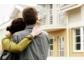 Ob Haus-Bau oder Kauf – rechtzeitig über Finanzierung nachdenken