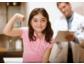 Gesundheitsfragen –  Was will die Versicherung wissen?