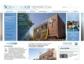 Die Scientology Kirche stellt neue Internetseite für Medien und Öffentlichkeit zur Verfügung