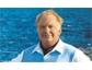 L. Ron Hubbard - Der Gründer einer neuen, modernen Religion