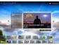 Internet-Auftritt der Scientology und L. Ron Hubbard-Websites neu überarbeitet