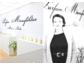 Parfümerie als Marketing-Labor