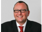 MT AG beruft vielfach ausgezeichneten Technologie-Pionier Karl-Heinz Land in den Vorstand.