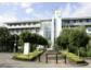 Open University in Google die am häufigsten gesuchte europäische Hochschule