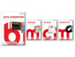 bmcm veröffentlicht neuen Katalog für Messdatenerfassung
