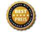 Bestpreis-Garantie bei www.fairplay-golfreisen.de