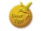 """""""Top-Tipps"""" für Golfer: Neue Funktion in der Suchmaschine fairplay-golfreisen"""