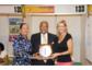 Spice Island Beach Resort auf Grenada gewinnt wieder eine international begehrte Auszeichnung