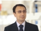 Neuer Geschäftsführer für Sputnik Italien