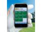 Der Golf Versand als Online Shop für alle webfähigen Handys