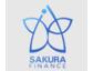Sakura Finance Beteiligungs GmbH & Co. KG: Rendite mit ökologischen Prinzipien vereinbar