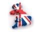CADENAS goes UK: Neue Niederlassung in Bristol