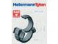 Schnell und effizient konstruieren mit 3D CAD Modellen von HellermannTyton